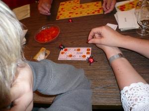 Lotto 2010 055
