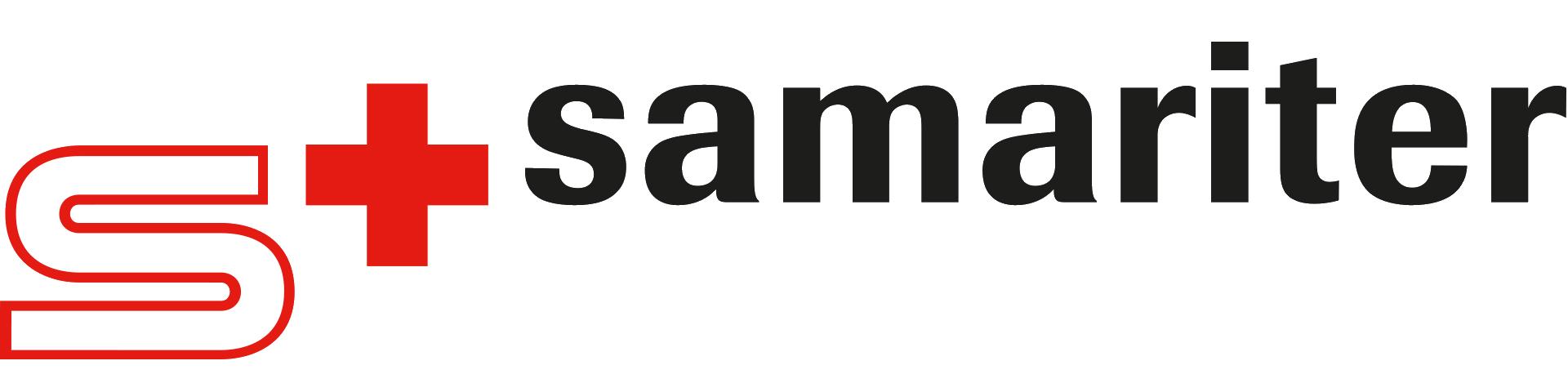Samariter Hitzkirch Logo